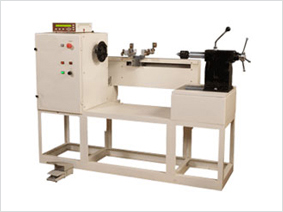 CNC Linear Winding Machine F-01