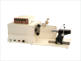 CNC Linear Winding Machine H-01